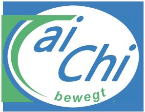 Tai Chi Bewegt